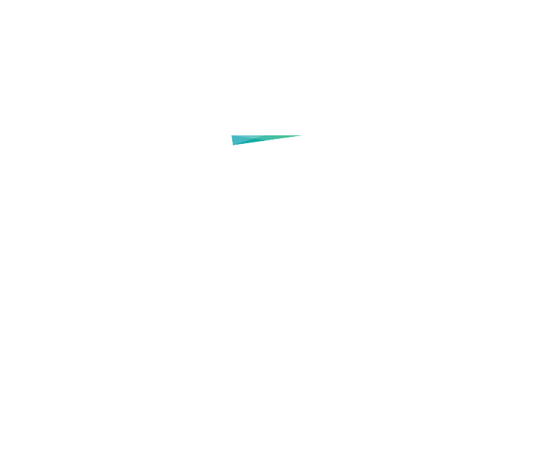 SOFT CREATE RECRUIT 2018 会社を変えるのは君だ。 Change the company with your challenge